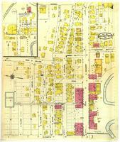 Excelsior Springs, Missouri, 1913 April, sheet 4