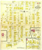 Excelsior Springs, Missouri, 1913 April, sheet 5