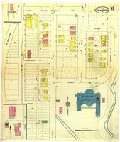 Excelsior Springs, Missouri, 1913 April, sheet 6