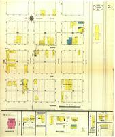Eldon, Missouri, 1913 February, sheet 2