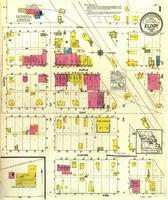Eldon, Missouri, 1920 August, sheet 1