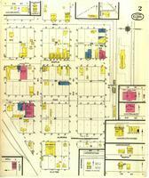Eldon, Missouri, 1920 August, sheet 2