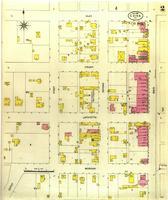 Edina, Missouri, 1898 October, sheet 2