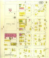 Edina, Missouri, 1906 April, sheet 5
