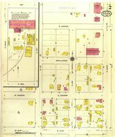 Edina, Missouri, 1916 November, sheet 2