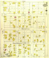 Edina, Missouri, 1916 November, sheet 3