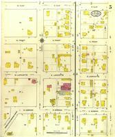 Edina, Missouri, 1916 November, sheet 5