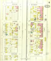 De Soto, Missouri, 1893 May, sheet 2