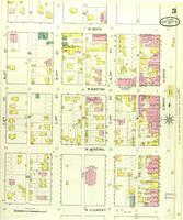 De Soto, Missouri, 1893 May, sheet 3