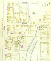 De Soto, Missouri, 1893 May, sheet 5