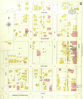 De Soto, Missouri, 1900 October, sheet 2