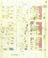 De Soto, Missouri, 1900 October, sheet 4