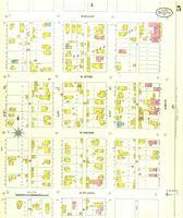 De Soto, Missouri, 1900 October, sheet 5