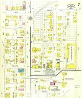 De Soto, Missouri, 1900 October, sheet 7