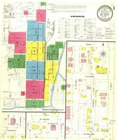 De Soto, Missouri, 1908 July, sheet 1