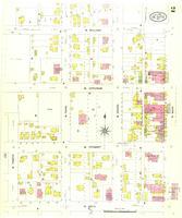 De Soto, Missouri, 1908 July, sheet 2
