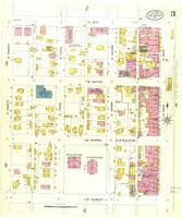 De Soto, Missouri, 1908 July, sheet 3