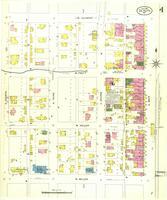 De Soto, Missouri, 1908 July, sheet 4