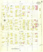 De Soto, Missouri, 1908 July, sheet 5