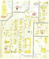 De Soto, Missouri, 1908 July, sheet 6