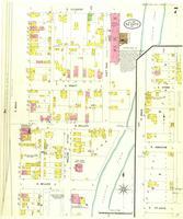 De Soto, Missouri, 1908 July, sheet 7