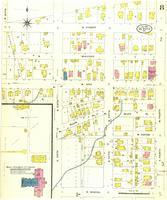 De Soto, Missouri, 1908 July, sheet 8