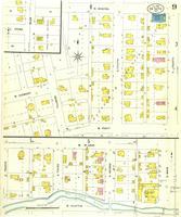 De Soto, Missouri, 1908 July, sheet 9