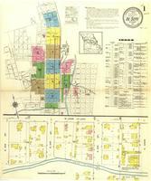 De Soto, Missouri, 1915 June, sheet 01