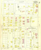 De Soto, Missouri, 1915 June, sheet 02