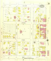 De Soto, Missouri, 1915 June, sheet 03