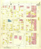 De Soto, Missouri, 1915 June, sheet 04