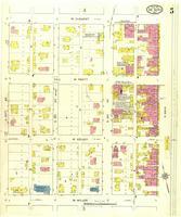 De Soto, Missouri, 1915 June, sheet 05