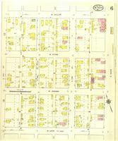 De Soto, Missouri, 1915 June, sheet 06