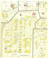 De Soto, Missouri, 1915 June, sheet 07