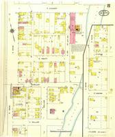 De Soto, Missouri, 1915 June, sheet 08