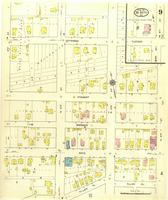 De Soto, Missouri, 1915 June, sheet 09