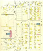 De Soto, Missouri, 1915 June, sheet 10