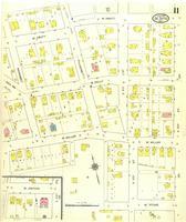 De Soto, Missouri, 1915 June, sheet 11