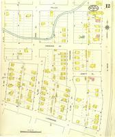 De Soto, Missouri, 1915 June, sheet 12