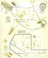 Desloge, Missouri, 1908 May, sheet 1