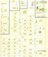 Desloge, Missouri, 1908 May, sheet 2