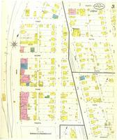 Desloge, Missouri, 1908 May, sheet 3