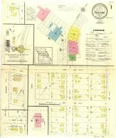 Desloge, Missouri, 1915 March, sheet 1