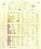 Desloge, Missouri, 1915 March, sheet 2