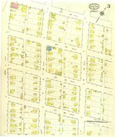 Desloge, Missouri, 1915 March, sheet 3