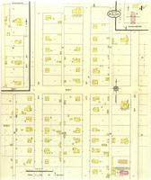 Desloge, Missouri, 1915 March, sheet 4