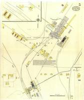 Desloge, Missouri, 1915 March, sheet 5