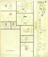 Harrisonville, Missouri, 1885 August, sheet 2