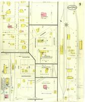 Harrisonville, Missouri, 1898 September, sheet 3