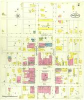 Harrisonville, Missouri, 1902 December, sheet 2
